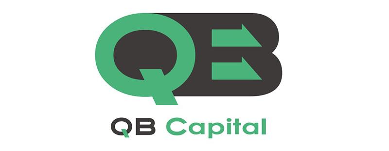 QBキャピタル