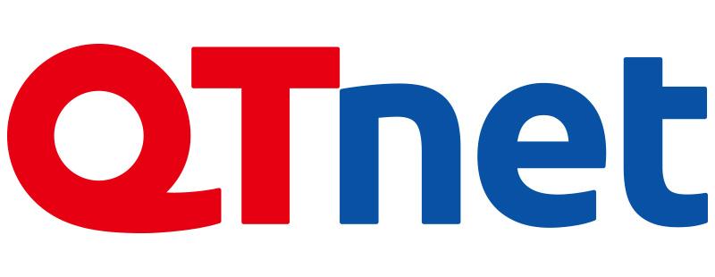 株式会社 QTnet
