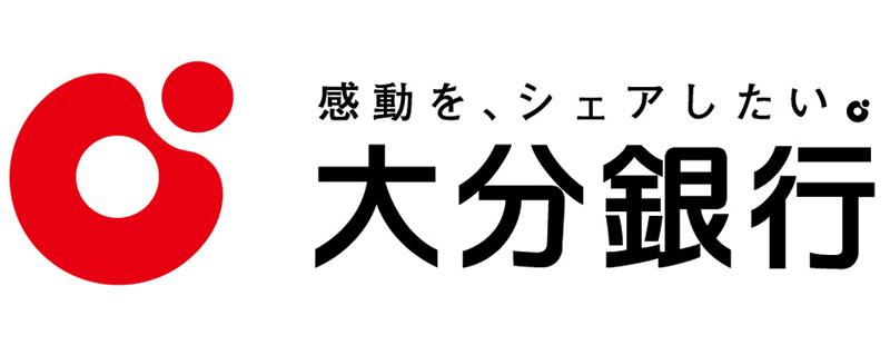 株式会社大分銀行