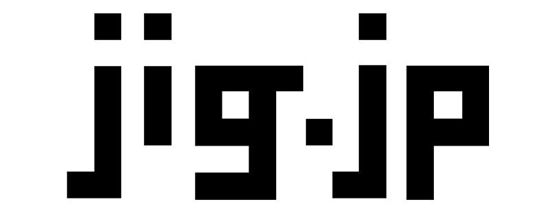 Jig.jp